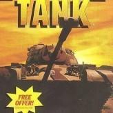 super tank game