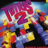 tetris 2 game