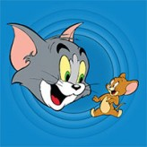 tom & jerry: mouse maze game