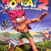 tomba 2: the devil swine game