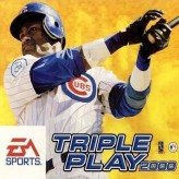 triple play 2000 game