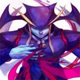 vampire hunter 2: darkstalkers revenge game