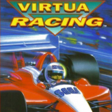 virtua racing game