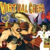 virtual chess 64 game
