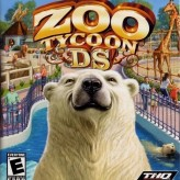 zoo tycoon game