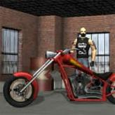 bike rider 2: armageddon game