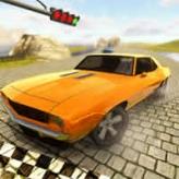 devrim racing game