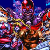 x-men: children of the atom game
