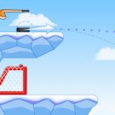 accurate slapshot: level pack game