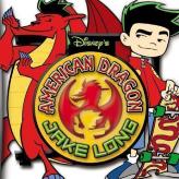 american dragon jake long: rise of the huntsclan game