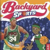 backyard basketball 2007 game