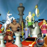 board game classics game
