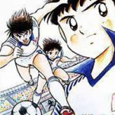 captain tsubasa j game