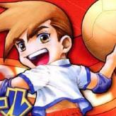 dodgeball advance game