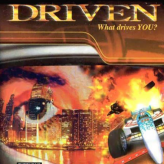 driven game