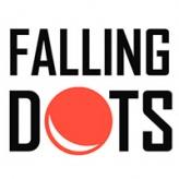 falling dots game