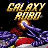 galaxy robo game