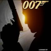 goldeneye: 007 game