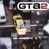 grand theft auto 2 game