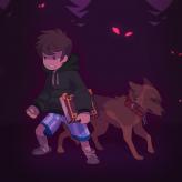 heartbound game