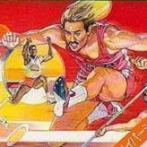 hyper olympic game