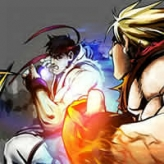 Hyper Street Fighter 2 : The Anniversary Edition
