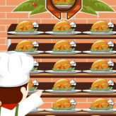 i want chicken game