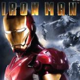 iron-man game