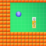 jezzball game