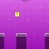 jumping box game