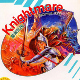 knightmare game