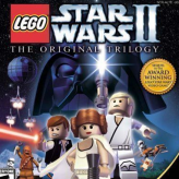 lego star wars ii: the original trilogy game