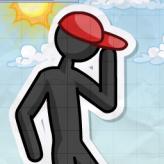 level editor 2 game