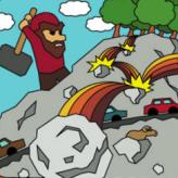 mountain maniac game