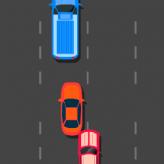 racing challenge game