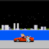 rad racer game