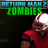 return man 2: zombies game