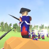 rise of liberty game