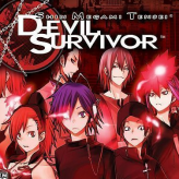 shin megami tensei: devil survivor game