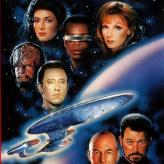 star trek: the next generation game