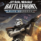 star wars battle front elite squadron game