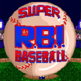 super r.b.i. baseball game