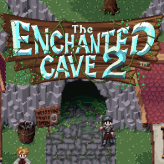 the enchanted cave 2 game