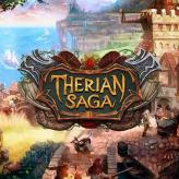 therian saga game