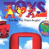 toys game
