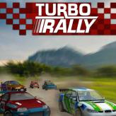 turbo rally game