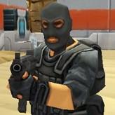 warscrap io game
