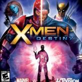 x-men: destiny game