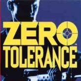 zero tolerance game