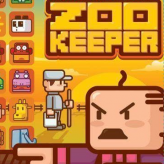 zoo keeper game